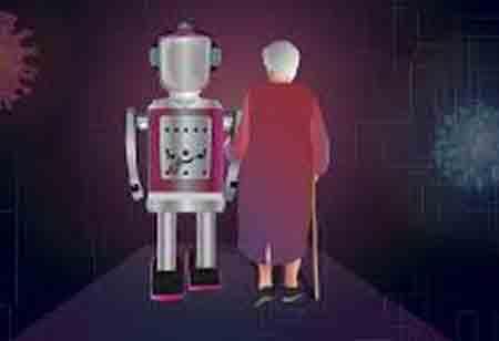 Robots Enhancing Power Plant Inspection