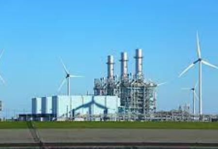 Lightbridge Corporation Secures Energy GAIN Voucher for Advanced Nuclear Technology Innovation