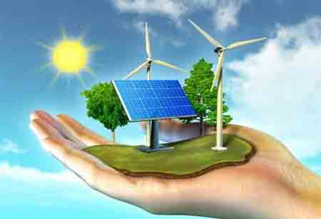 3 Strategies Clean Energy Providers Must Capitalize On