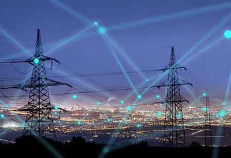 How can Energy Firms Thwart OT Attacks?