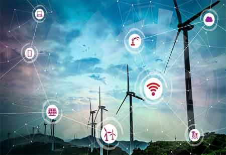 How AI is Transforming the Renewable Energy Sector