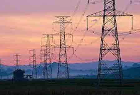 Where is Power Industry Headed?