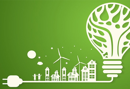 3 Advantages of Being Energy Efficient