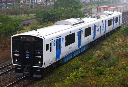 The Impact of Energy Storage Devices in Electrified Railway Systems