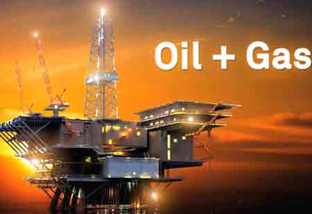 Is IoT Minimizing Losses for Oil and Gas Companies?