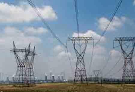 A Guide for Renewable Procurement Process