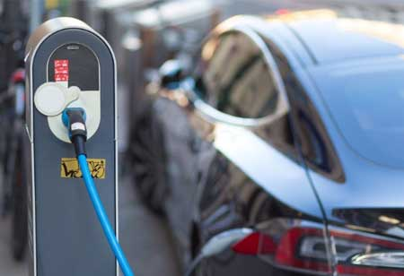 What is the Role of Battery Technology in Driving Clean Energy Adoption?