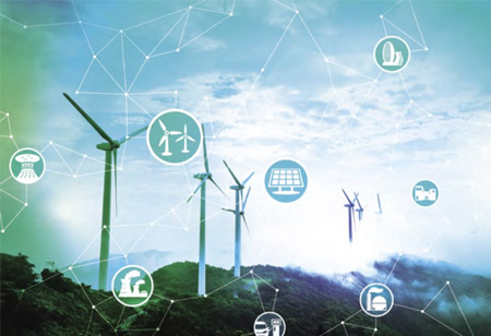 What is the Future of Smart Energy?