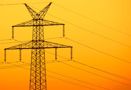 How Utilities are Extracting Greater Value from EAM