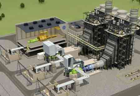 3 Advantages of a Digital Power Plant