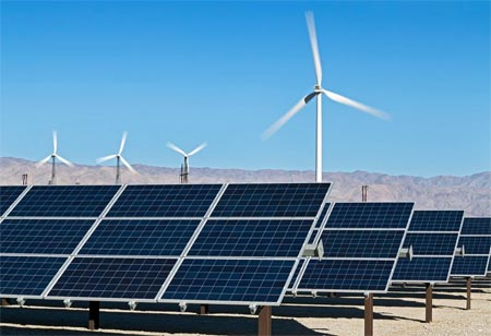 Importance of Smart Asset Management in the Energy Industry