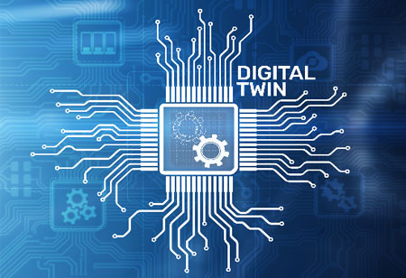 Top 3 Ways Digital Twins Empower Electric Utilities