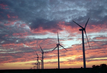 What are the Major Drawbacks of Wind Energy?