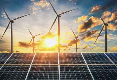 How can Renewable Energy Companies Gain Competency?