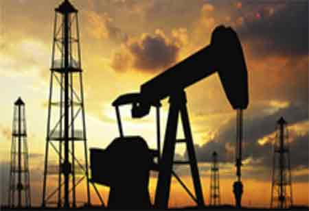 Oil and Gas Sector: How Has Digital Oilfield Gained Traction Over Time
