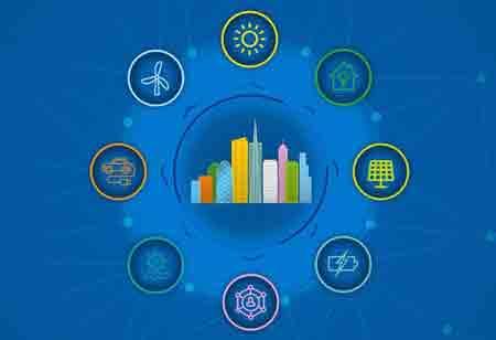 How Smart Solutions Result in Smarter Energy Business Models