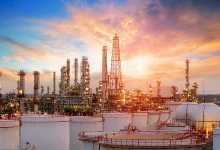 Cloud Technology Boosts Oil and Gas Operations