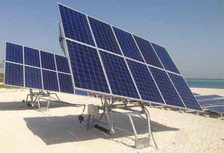 3 Emerging Solar Panel Trends