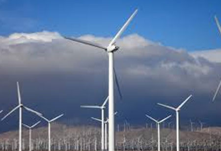 How Predictive Maintenance Enhances Wind Turbines' Efficiency?