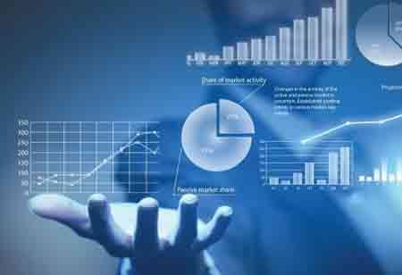 Data Analytics Greets Renewable Energy
