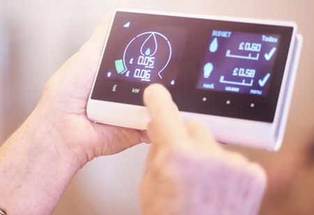 Technologies that will transform the energy sector in 2021