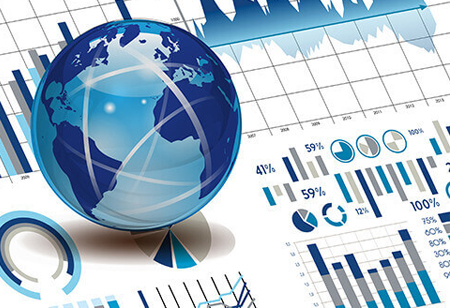 Energy Trading and Risk Management at Different Levels