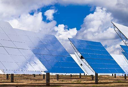 Is Bifacial Solar Panel Ready For Commercial Adoption?