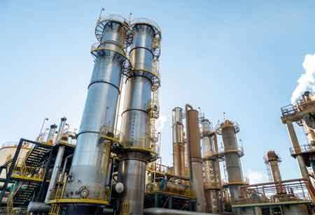 How Has COVID-19 Affected the Bio-Fuel Industry?