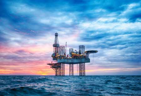 Is Digital Oilfield a Sign of Revolution in Oil and Gas Industry?