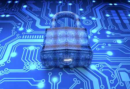 How can the Energy Sector Bolster Cybersecurity?