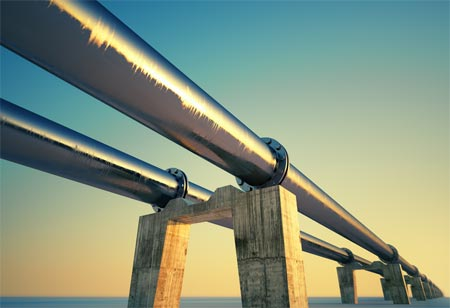 Why Digital Oilfield is Essential for Water Management