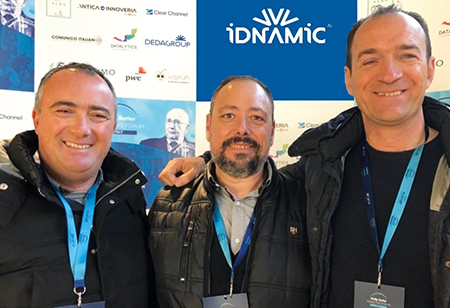 Idnamic: The Wind Engineering Services Leader