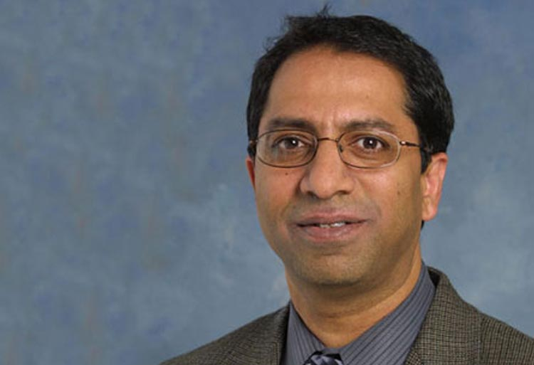 Management Of Big Data To Drive Utility Transformation