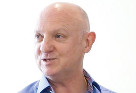 Aspect Enterprise Solutions: A Smarter Way to Problem-Solving