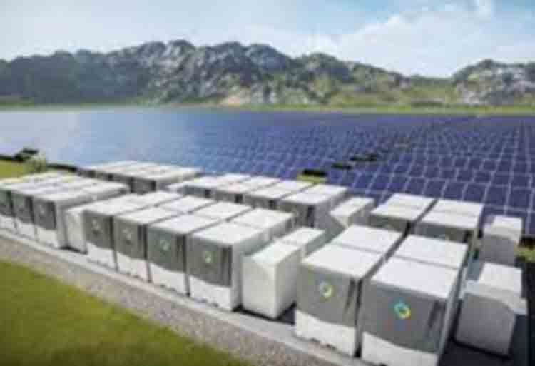 With the Right Rules, Energy Storage Can Take the Power Grid to the Next Level