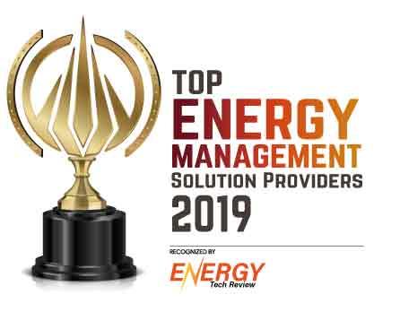 Top 10 Energy Management Solution Companies - 2019