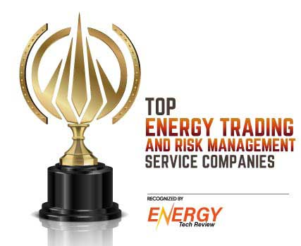 Top 10 Energy Trading and Risk Management Service Companies - 2021
