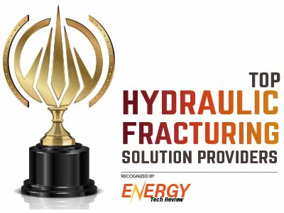 Top 10 Hydraulic Fracturing Solution Companies - 2020