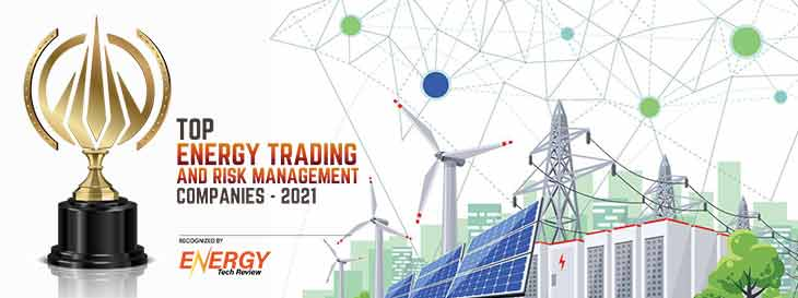 Top 10 Energy Trading and Risk Management Solution Companies - 2021