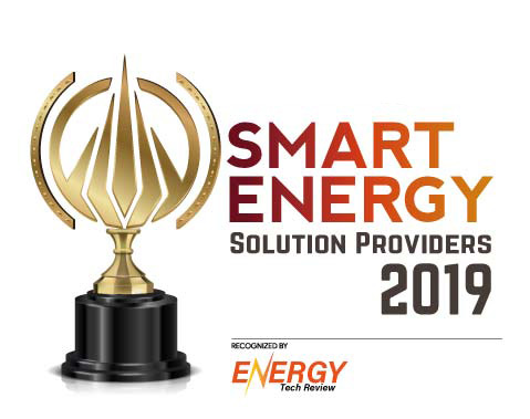 Top 10 Smart Energy Solution Companies - 2019