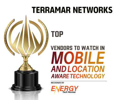 Top 10 Vendors to Watch in Mobile and Location Aware Technology - 2016
